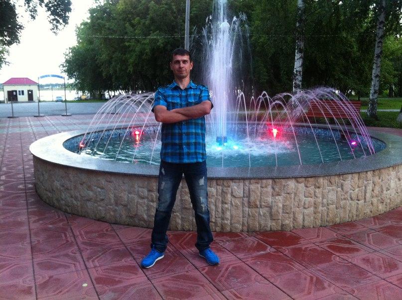 Самир Камский | Баку