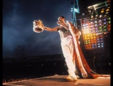 Queen__Magic Tour Live at
