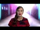 Кто такая модель Как стать моделью KModels by Alla Kostromichova