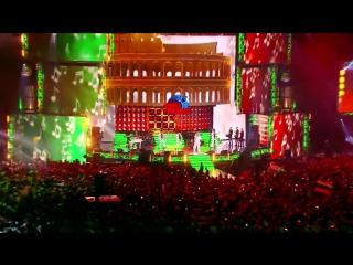 Toto Cutugno на 15-м фестивале Авторадио Дискотека 80-х! #Дискотека80 #АвторадиоДиско80 #Диско80 #Disco80 #Disco80s #Авторад