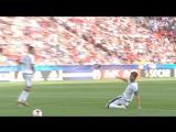 Чехия U21 - Италия U21  обзор матча