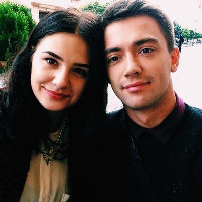 Михайло Шастін