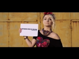 Donatan Cleo feat. Enej - Brac Official Video