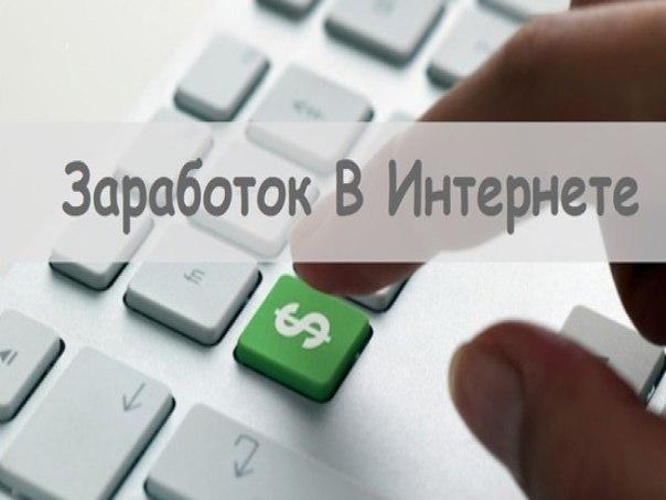 https://pp.vk.me/c836420/v836420398/1ffbb/f4pLmDfGaOs.jpg