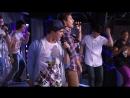 Violetta: Los chicos cantan ¨Luz, Cámara, Acción¨ (Ep 65 Temp 2)    Виолетта