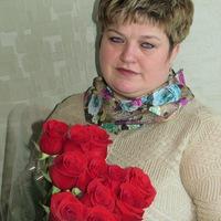 Елена Нурмухаметова