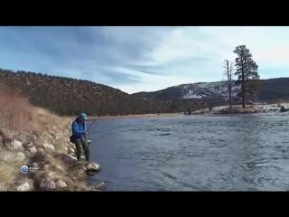 штат Юта State of Utah Поездка в США