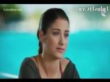 Cagatay Ulusoy & Leyla Hazal Kaya - Сказка в моей жизни
