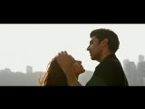 Новое промо на песню Enna Sona к фильму  OK Jaanu