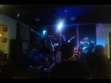 Куплю Волосы - Две Зажигалки (ProRock Bar, 22-04-2017)