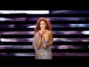 Beyonce Ultimate Best Live Vocals