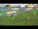 «Амкар» — «Зенит» полный обзор матча на «Зенит-ТВ»