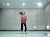Seoyeon @ Pre-debut