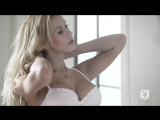 Kennedy Summers | Playboy Playmate of the Year 2014