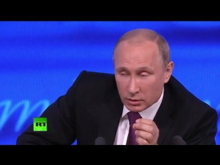 Путин пиарит ВКонтакте