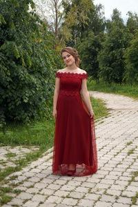 Валеева Ильвира
