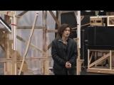 Kinoshita Haruka & Ono Takuro   Furukawa Yuta & Ikuta Erika. Musical Romeo & Juliet 2017. Interview