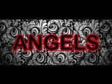 Fallen Angels- Интро !)