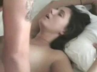 Порнофильмы бесплатные от 1го лица