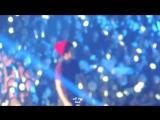 [FANCAM] 160318 EXOPLANET #2 - The EXOluXion in Seoul [dot] @ EXOs Sehun - XOXO