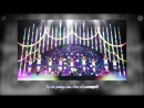 Love Live RRchorus START DASH RUS vocal chorus cover by Radiant Records