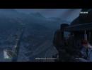 BrainDit GTA Смешные моменты 42