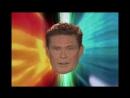Клип завершающей темы Стражей Галактики 2