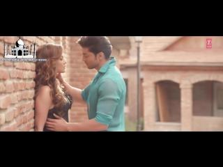 Wajah Tum Ho Full Video (Title Song) Mithoon, Tulsi Kumar, Sana Khan, Sharman, G