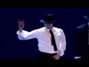 Michael Jackson-Dangerous Неверлэнд1995