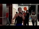"""Во Владикавказе красочно открыли первый на Северном Кавказе фирменный магазин фирмы Xiaomi - """"Xstore"""""""