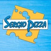 Sergio Pizza Official