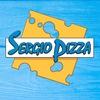 Sergio Pizza Official