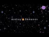 Zodiac - Mysterious Galaxy (Зодиак - Таинственная галактика 1982) (Andrey⭐Semenov)