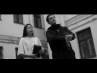 Видео-визитка группы М-1709