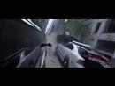 Форсаж-8 - Русский Трейлер 2 2017