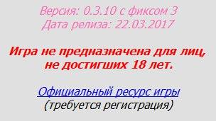 https://pp.userapi.com/c836420/v836420726/3f0e1/b-RuT2p1Lkk.jpg