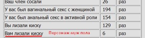 https://pp.userapi.com/c836420/v836420726/3f10a/qn8X0Wuit04.jpg