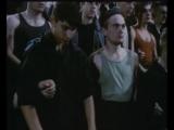 Фильм Зона ЛЮБЭ (1994)