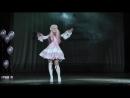 ХаТиКо=^^= Sweet Lolita Animatsuri 2017