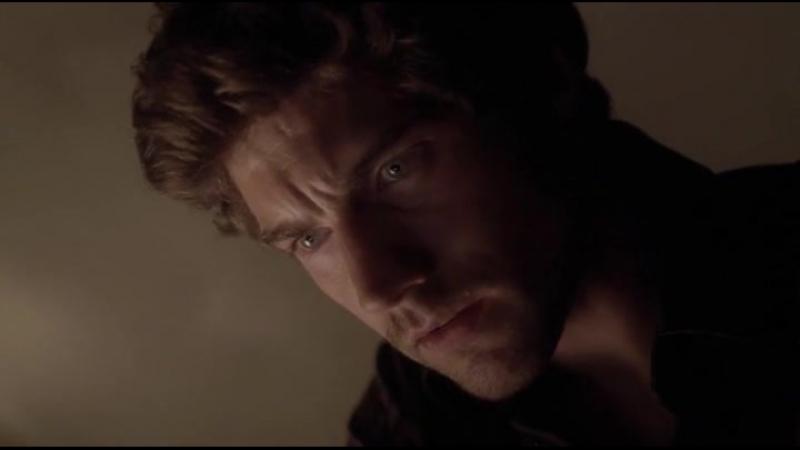 Мастера ужасов 2 сезон 8 серия Валери на лестнице 2006