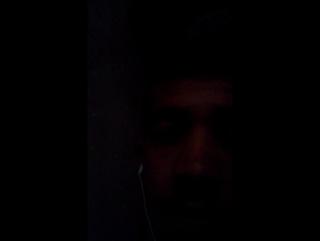 Fouad Najarm - Live