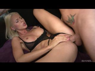 Порно инцессия с напоиными фото 607-700
