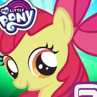 My Little Pony Игра|Читы и Моды