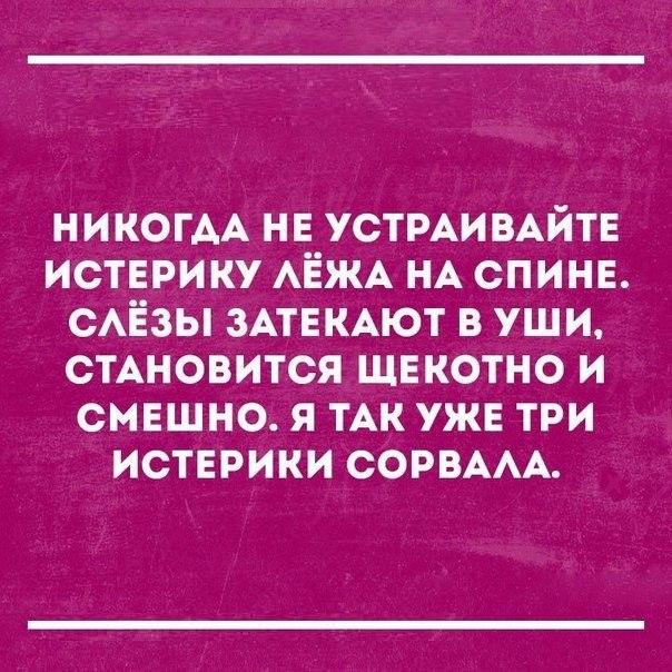 JuL14oxOQak.jpg