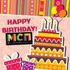 Где отметить День Рождения в СПБ?