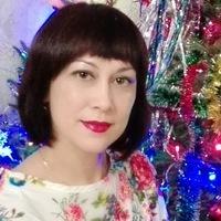 Айгуль Самойлова