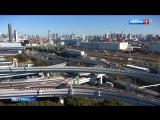 Мусор по-японски: как устроена система сбора и переработки отходов в стране восходящего солнца