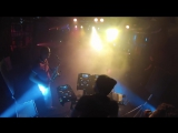 Dj Sveta Feat Syntheticsax - Svetofor (Live Record Syntheticsax Dj Vinni) (1)