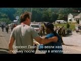 Служители Закона | U.S. Marshals (1998) Eng + Rus Sub (1080p HD)