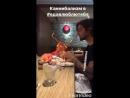 Vladimirdantes foodiloveyou ЕЯЛТ
